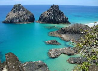Baía dos Porcos. Foto: Site Antes de Morrer
