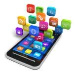 7 aplicativos que tornarão sua próxima viagem bem mais interessante! Você vai gostar do 7°