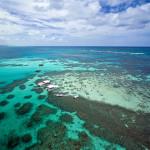 Como chegar a Maragogi, o caribe brasileiro