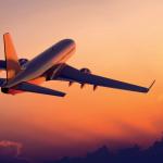 Dicas de Viagem: Tudo sobre milhas aéreas