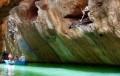 Canyon de Xingo. Foto: Site Nozes Tur