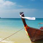Dicas de viagem: Com essas dicas sua próxima viagem será muito melhor
