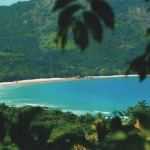 Fotos incríveis da Praia de Lopes Mendes no RJ