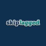 Vídeo Dicas de viagem: Encontre os melhores preços de voos com o Skiplageed