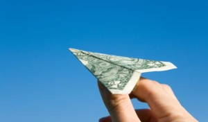 como comprar milhas aéreas