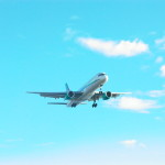 Apps que ajudam a ganhar milhas aéreas