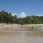 Belezas da Paraíba em fotos…