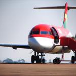 5 dicas para começar a viajar com milhas aéreas