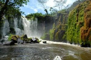 Belezas Naturais do Amapá