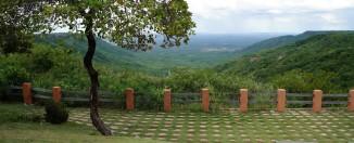As Belezas Naturais de Portalegre no RN Foto: Panoramio
