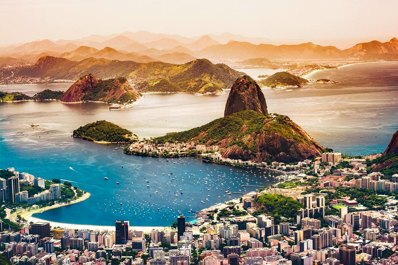 2f7baf39cc4 brasil Archives - Belezas Naturais