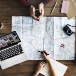 5 Dicas de como planificar uma viagem de negócios