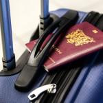 Dicas de como organizar o orçamento para viagens