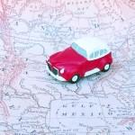 7 conselhos para uma road trip inesquecível